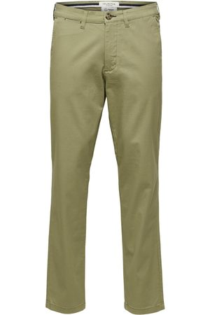 Selected Chino kalhoty