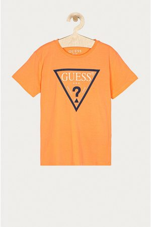 Guess Dětské tričko 104-175 cm