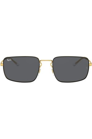 Ray-Ban RB 3669 square-frame sunglasses