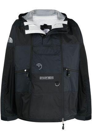 The North Face Steep Tech Apogee rain jacket