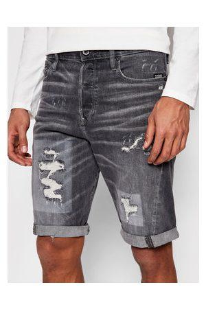 G-Star Džínové šortky
