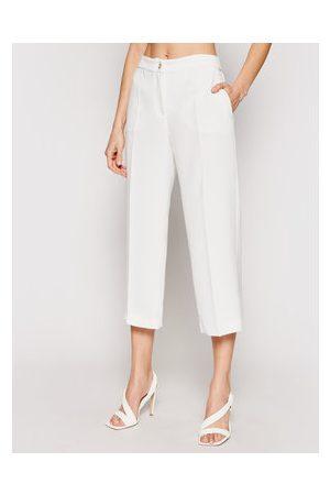 Pinko Kalhoty culottes