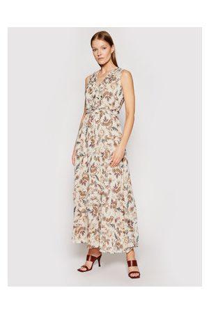 Liu Jo Každodenní šaty