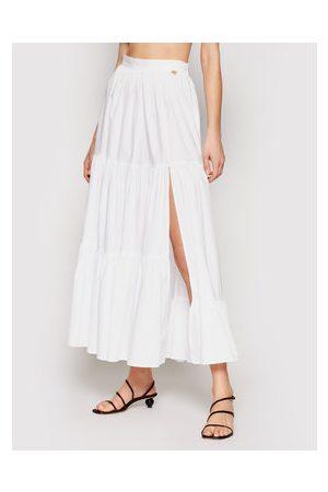 Twin-Set Maxi sukně