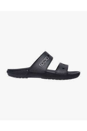 Crocs Classic Sandále