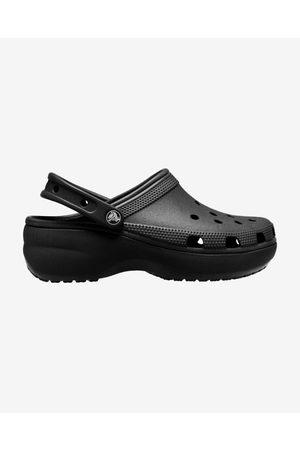 Crocs Classic Platform Clog