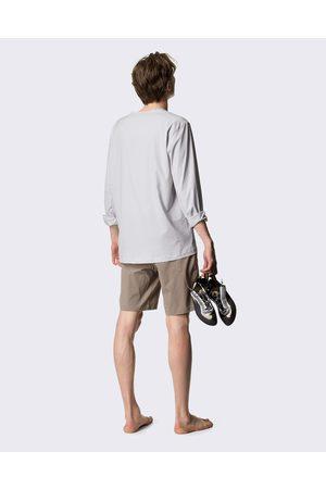Houdini Sportswear M's Crux Shorts reed beige L