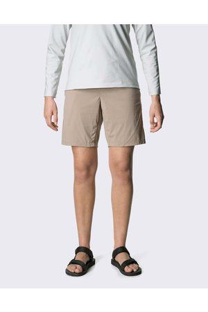 Houdini Sportswear W's Wadi Shorts misty beach L