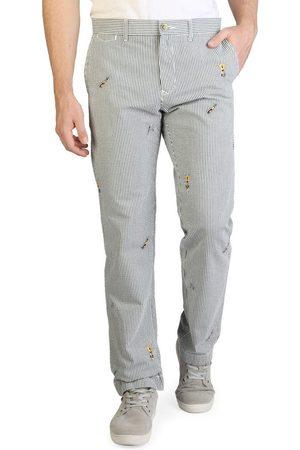 Tommy Hilfiger Muži Kraťasy - Pánské kalhoty Barva: , Velikost: 31
