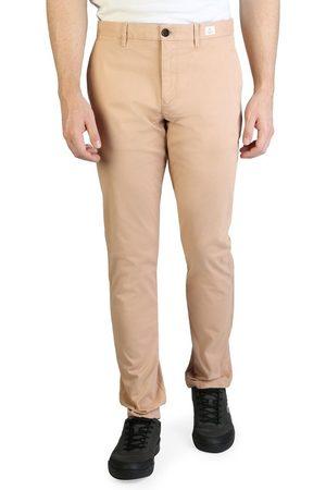 Tommy Hilfiger Muži Kraťasy - Pánské kalhoty Barva: , Velikost: 32