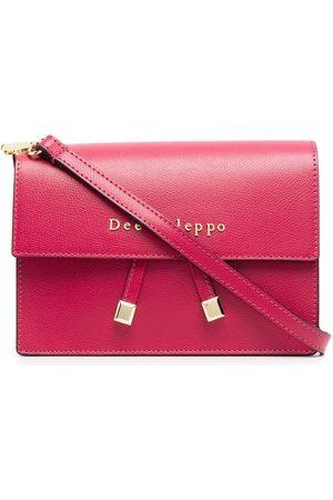 DEE OCLEPPO Dee Pisa shoulder bag