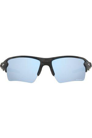 Oakley Flak 2.0 XL square-frame sunglasses