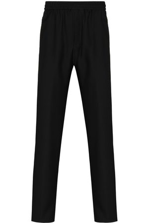 Givenchy Slim-fit track pants