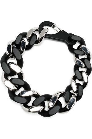 Philipp Plein Muži Náhrdelníky - Chunky chain necklace