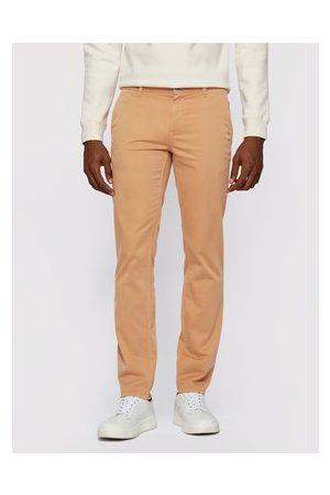 HUGO BOSS Chino kalhoty