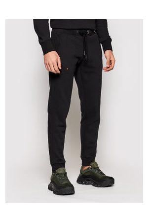 Superdry Teplákové kalhoty