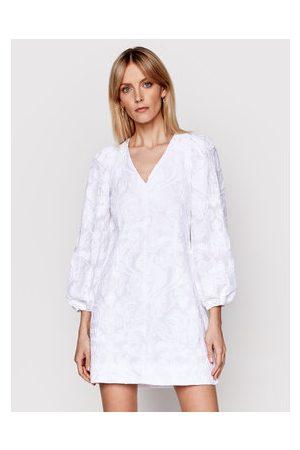 Samsøe Samsøe Každodenní šaty