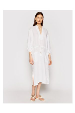 Tory Burch Letní šaty