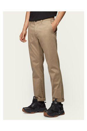 Boss Muži Chino - Chino kalhoty