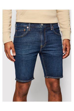 Levi's Džínové šortky