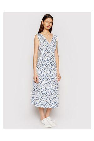 Pepe Jeans Letní šaty