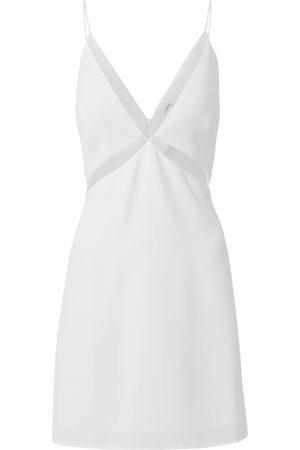 ABOUT YOU x MOGLI Letní šaty 'Rieke