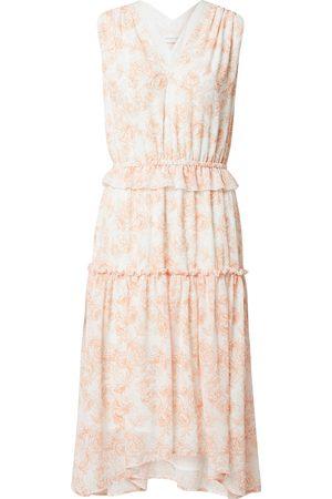 Rosemunde Letní šaty