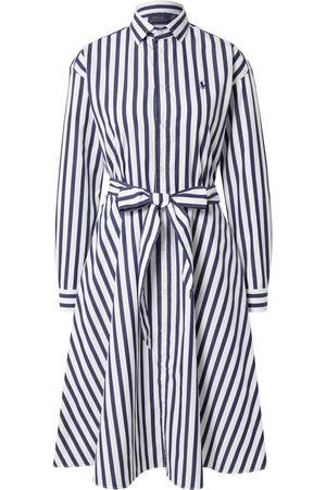 Polo Ralph Lauren Ženy Do práce - Košilové šaty 'ELA