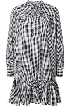 ABOUT YOU Letní šaty 'Thalisa
