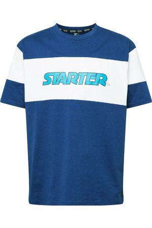 STARTER BLACK LABEL Tričko