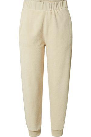 HIIT Ženy Kalhoty - Sportovní kalhoty