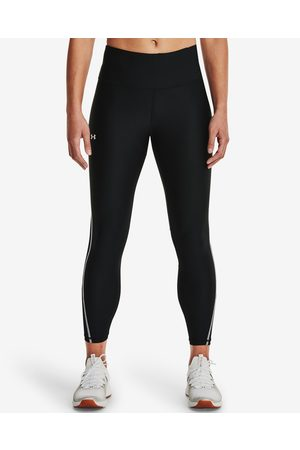 Under Armour Coolswitch Legíny
