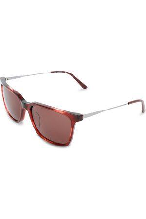 Calvin Klein Muži Sluneční brýle - Pánské sluneční brýle Barva: , Velikost: UNI