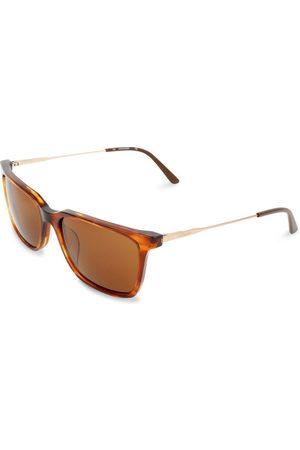 Calvin Klein Pánské sluneční brýle Barva: , Velikost: UNI