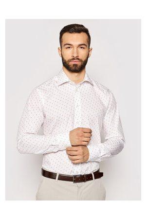 Eton Košile