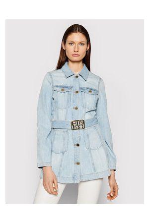 Pinko Jeansová bunda