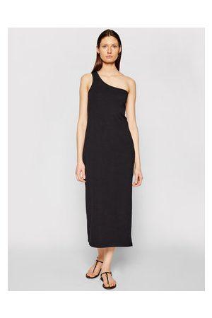 Seafolly Letní šaty
