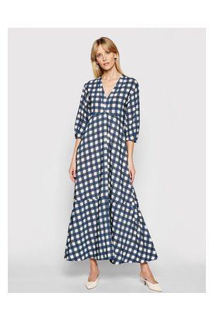 Victoria Victoria Beckham Každodenní šaty