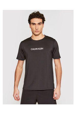 Calvin Klein Funkční tričko
