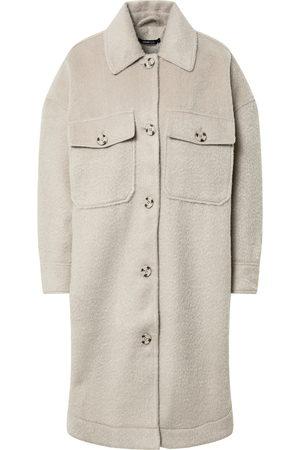 Gina Tricot Přechodný kabát 'Nejla