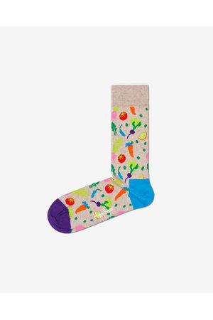 Happy Socks Veggie Ponožky