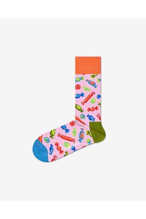 Happy Socks Bon Bon Ponožky