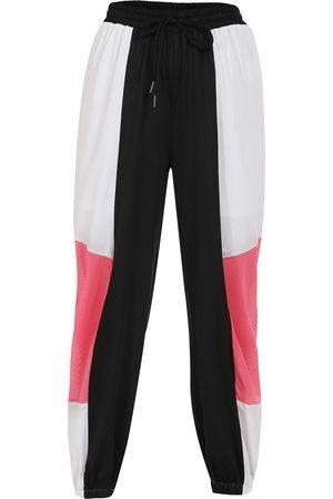 MyMo ATHLSR Sportovní kalhoty
