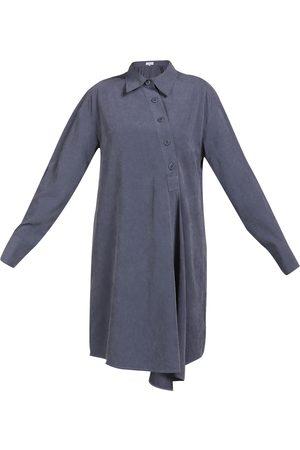 usha BLUE LABEL Košilové šaty