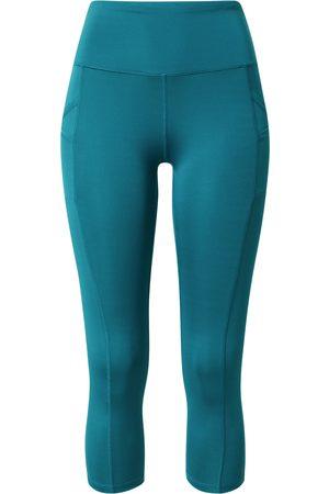 Bally Sportovní kalhoty 'REBA
