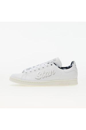 adidas Muži Doplňky - Adidas Stan Smith Ftw White/ Off White/ Core Black