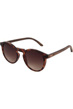 TAKE A SHOT Ženy Sluneční brýle - Sluneční brýle 'Mandala Collection