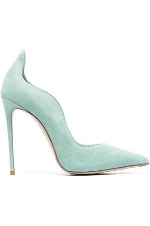 Le Silla Ivy stiletto pumps