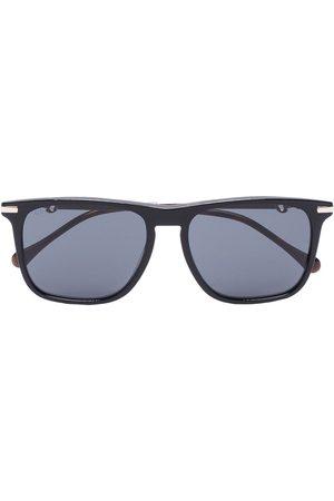 Gucci Eyewear Square-frame sunglasses
