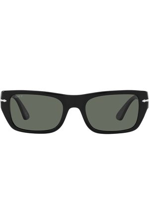 Persol Square-frame sunglasses